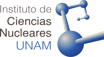 Instituto de Ciencias Nucleares