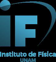 Instituto de Física